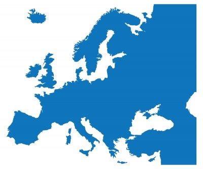 List of BA European Studies Dissertations - Institute